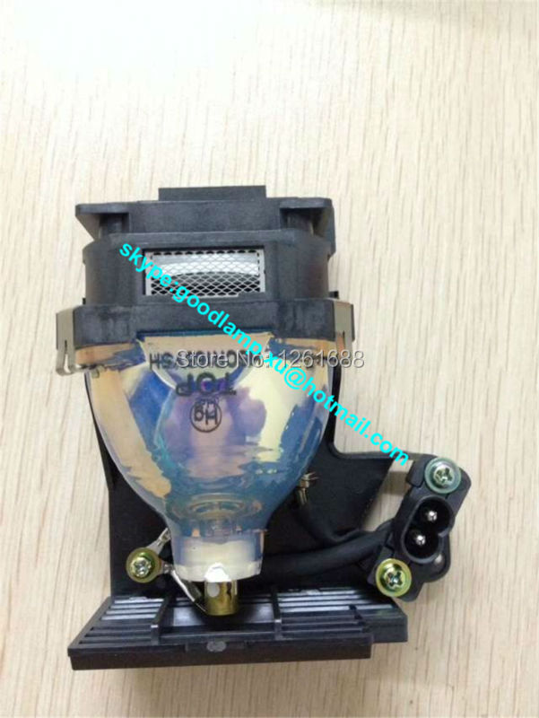 Original projector lamp with housing LMP-C150 for SONY VPL-CS5/VPL-CS5G/VPL-CS6/VPL-CX5/VPL-CX6/VPL-EX1 projectors brand new projector lamp bulb hscr190w for sony projector vpl cs5 vpl cs6