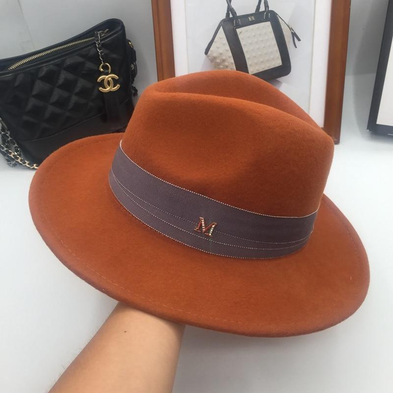 Compra sir hat y disfruta del envío gratuito en AliExpress.com cc3f27d3781