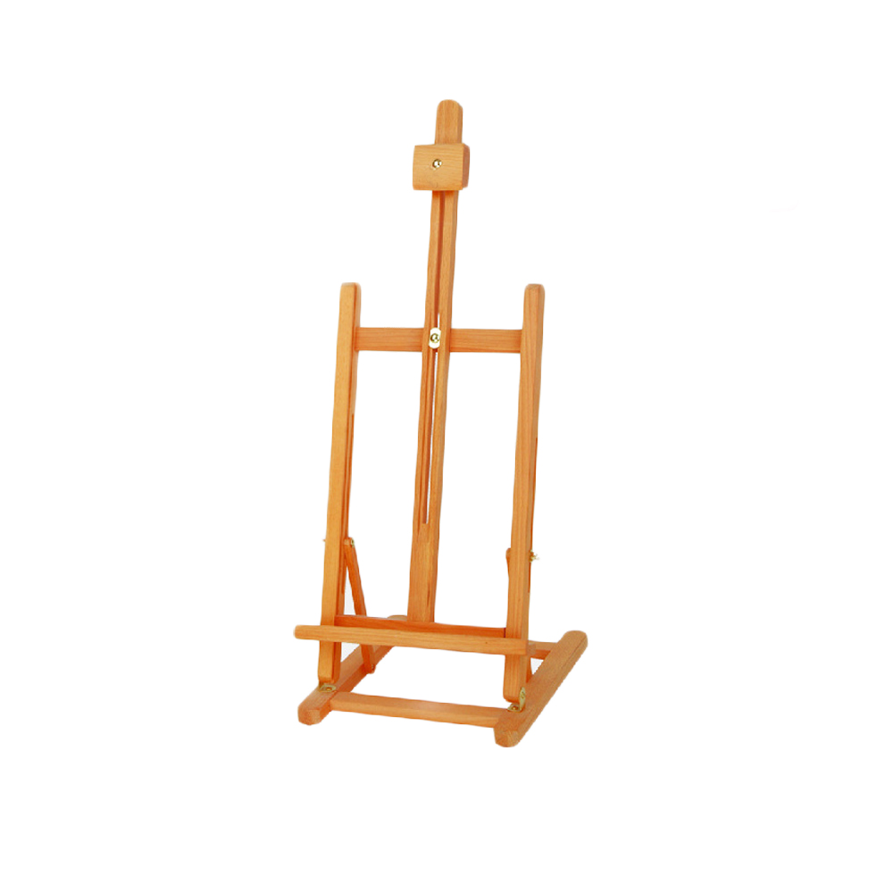 Online get cheap table top easel alibaba for Cheap table top