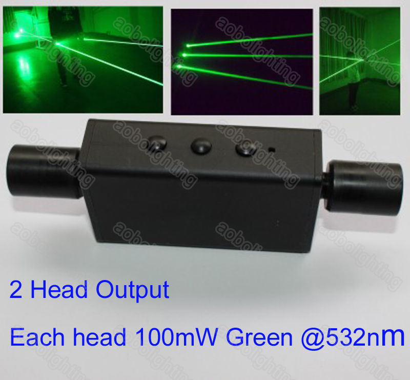 Back To Search Resultslights & Lighting Lovely 1pc Diy 100mw Green Laser Diode Lab Green Laser Module High Power Green Lazer Beam El Rayo Laser Diodo Laser Reasonable Price