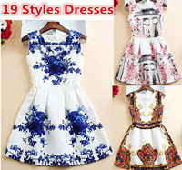 women dress vestidos (7)_