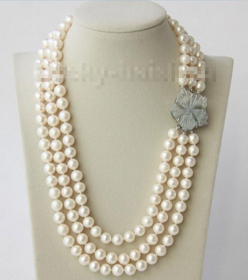 Livraison gratuite vente chaude femmes de mariée bijoux de mariage > > 19