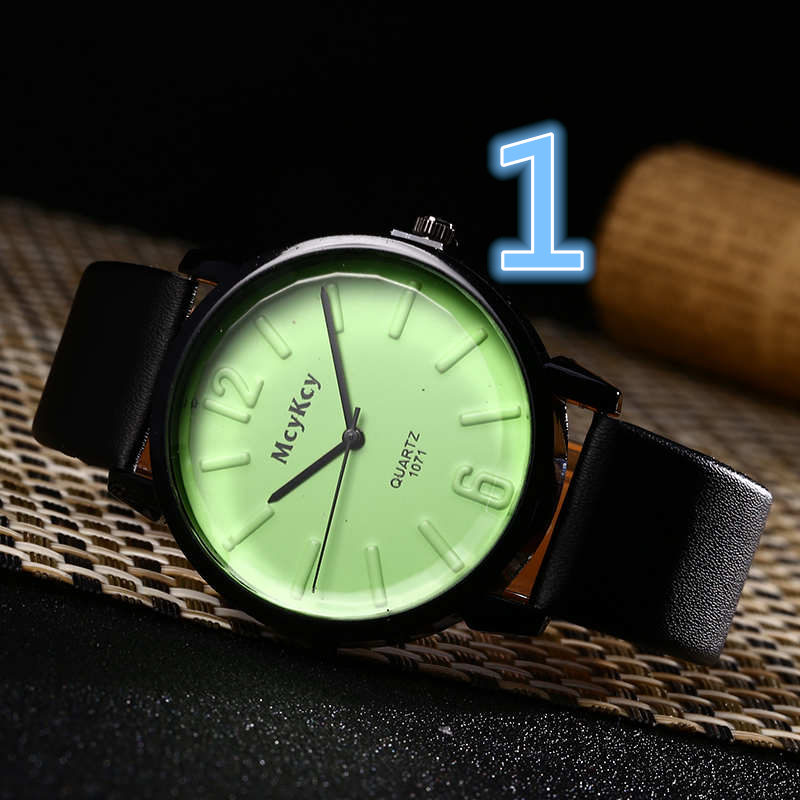 casual for men s watch is the best brand of suite for men quartz watch waterproof sport watch for men skin Relogio military unif identification of best substrate for the production of phytase enzyme