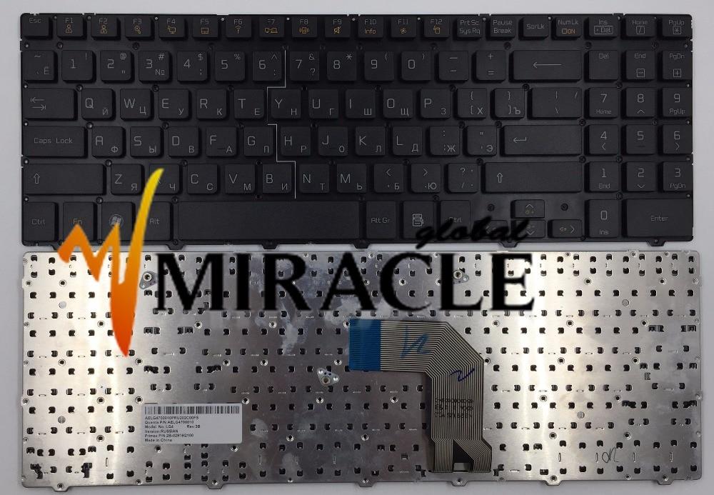 Laptop Keyboard for LG 15Z970 HMB8154ELA35 AEW73809825 Brazil BR Black with Backlit Black Without Frame