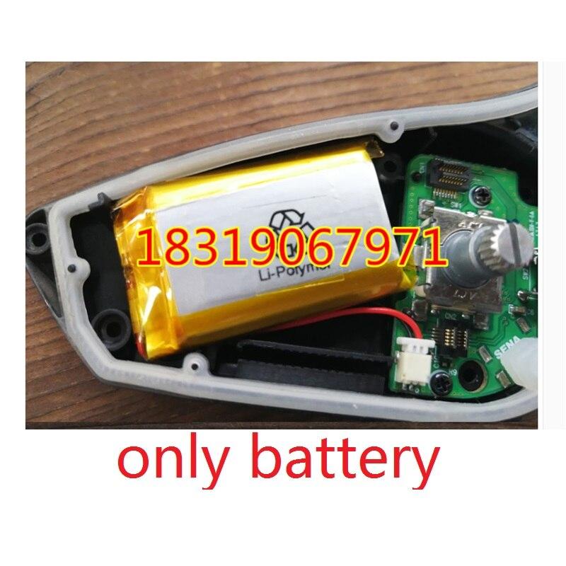 Batería Para Sena 20S EVO cabeza nuevo polímero de litio recargable acumulador paquete reemplazo 3,7 V código de seguimiento KUULAA batería externa 20000 mAh USB tipo C PD carga rápida + carga rápida 3,0 batería externa 20000 mAh para Xiaomi iPhone