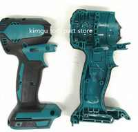 HOUSING SET for Makita 183E35 7 DTD153RME DTD153 TD153D BTD153