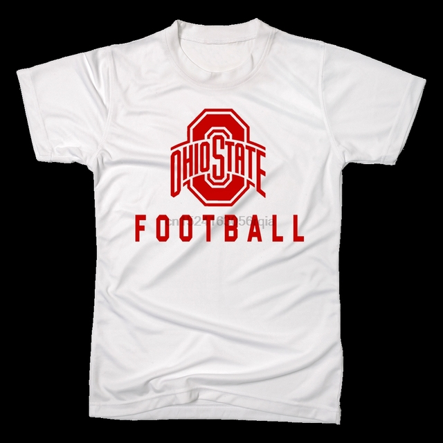 new concept b878c 9a1d5 Ohio State T Shirts