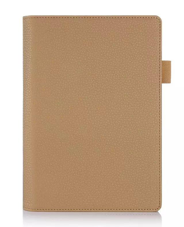 Flip Cover For Lenovo Yoga tab 3 850F YT3-850F 850M 850L 8.0 Tablet Case For Lenovo Yoga Tablet2 830f Wallet case Hand Holder mingshore durable protective case for yoga tablet 3 850 8 0 silicone cover for lenovo yoga tab 3 model 850f m l 8 0 tablet case