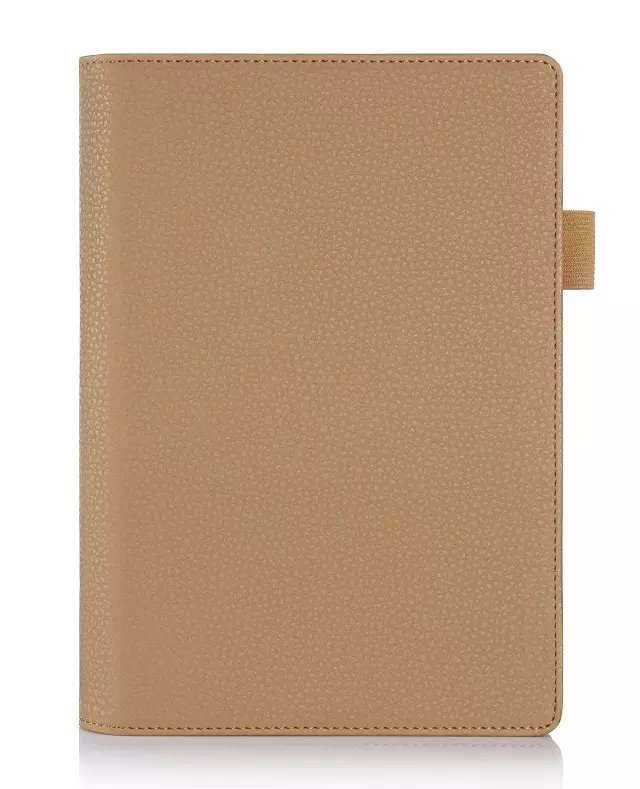 Flip Cover For Lenovo Yoga tab 3 850F YT3-850F 850M 850L 8.0 Tablet Case For Lenovo Yoga Tablet2 830f Wallet case Hand Holder