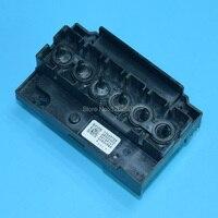 1390 Head For Epson F173050 Print Head For Epson 1390 1400 1410 1430 Printer