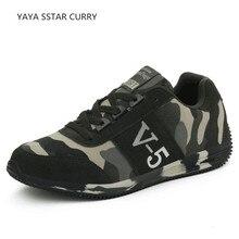 YAYA/SSTAR Карри womenSports Обувь 2017 спортивные Training Обувь 350V2 Для мужчин открытый Пеший Туризм Сапоги и ботинки для девочек
