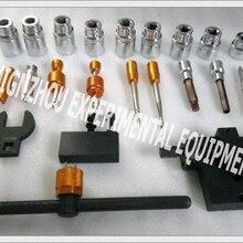 22 Комплекты diesel common rail разобрать набор инструментов