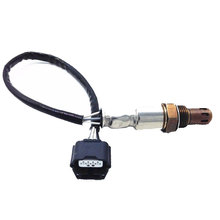Oxygen Sensor for NISSAN Exhaust Gas Oxygen Sensor Automobiles&Motorcycles Parts O2 Oxygen Sensor & Lambda Sensor Connector
