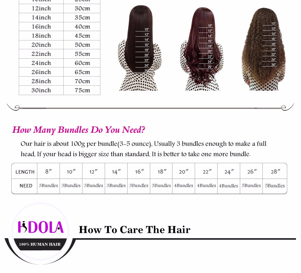 hidola hair body wave  (14)