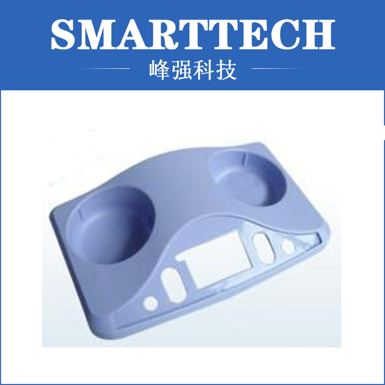 All kinds of medical plastic accessories mold high tech and fashion electric product shell plastic mold