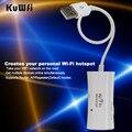 300 150mbps Mini USB Wireless N AP Viagem Wi-fi hotspot Wi-Fi Router Cria o seu pessoal Ideal para Casa e Viagem uso