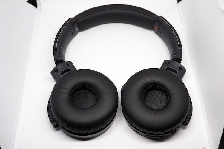 Used Sony Mdr Xb650bt Extra Bass Bluetooth Nfc Wireless Headphones Bluetooth Wireless Stereo Headset Nearly 90 Full New Bluetooth Earphones Headphones Aliexpress