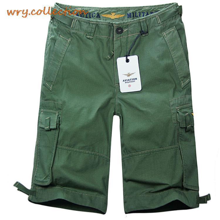 Air force suit,Men CARGO PANTS, summer short,men pants,military pants cool trousers plus size S-XXL free shipping