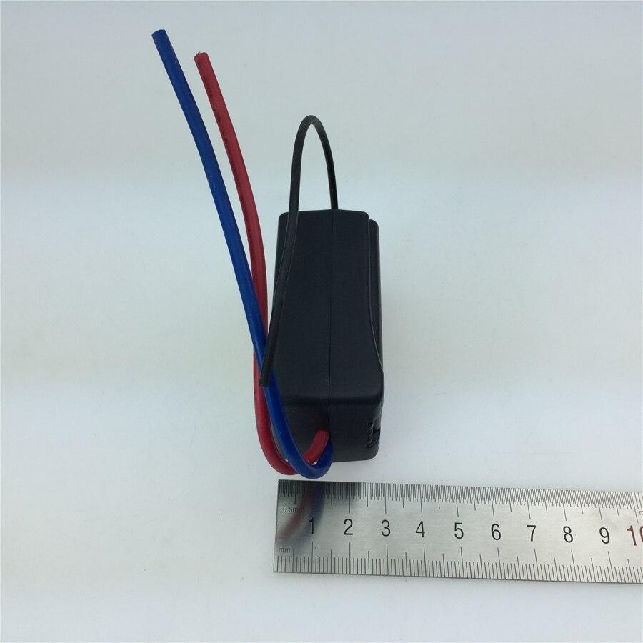 filtro de potencia para carro filtro 04
