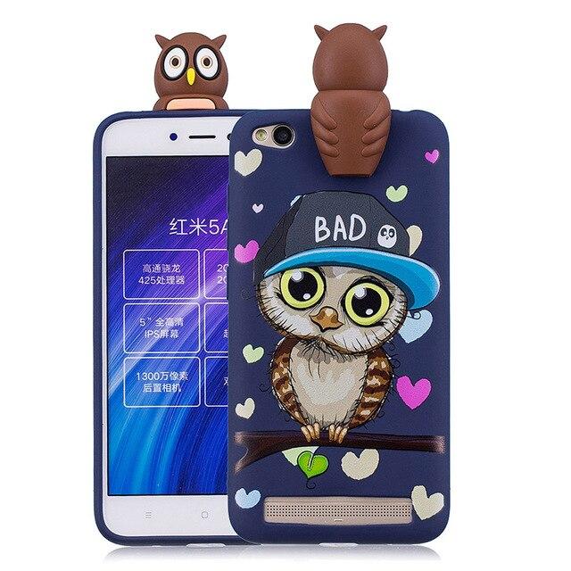 3 Note 5 phone cases 5c64f32b18b17