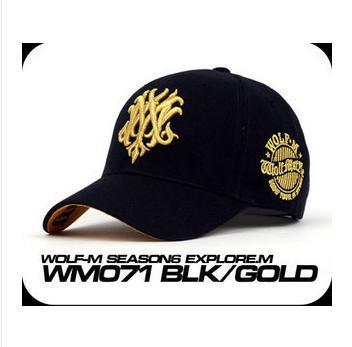 20cef9105d5 Hot Sale New Fashion Sport Baseball Caps