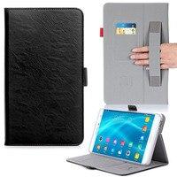 NEW Flip Leather Case For Huawei Mediapad T2 7 0 Pro M2 Lite PLE 703L 7