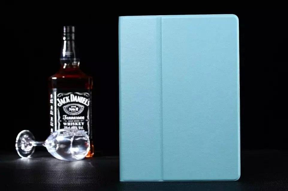 Smart case iPad 2/3/4 корпусы үшін Ultra жұқа - Планшеттік керек-жарақтар - фото 6