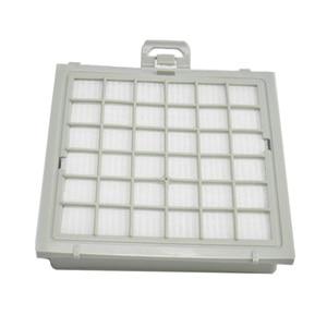 Сменные фильтры hepa для пылесосов Bosch bsc, 8, BSG8PRO, BSG80, BSG81, BSG82, bsc, 89, PRO 2
