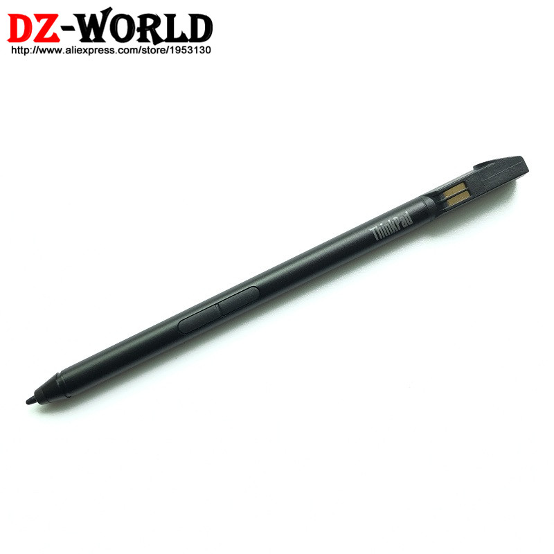 New Original Laptop Digitizer Digital Stylus Pen For Lenovo Thinkpad X1 Yoga FRU PN 00HN897 SD60G97211