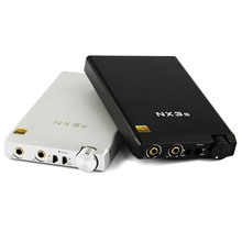 Topping NX3s OPA2140 LME49720 미니 HIFI 오디오 헤드폰 앰프 AMP