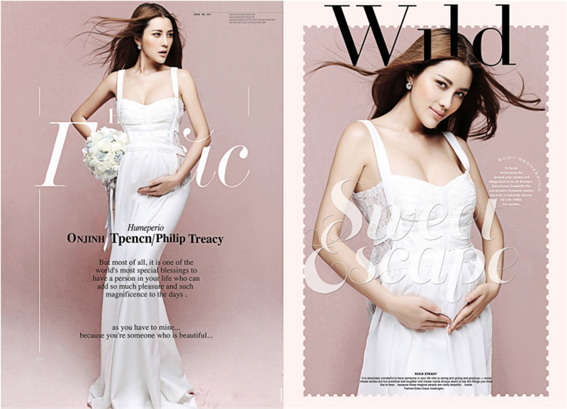 Dvotinst Photography Props Maternity Dresses for Photo Shoot Pregnancy Dress Pregnant Lace Perspective Elegant Studio Clothes white lace maternity photography props dresses elegant fancy pregnancy clothes for pregnant women photo shoot long dress