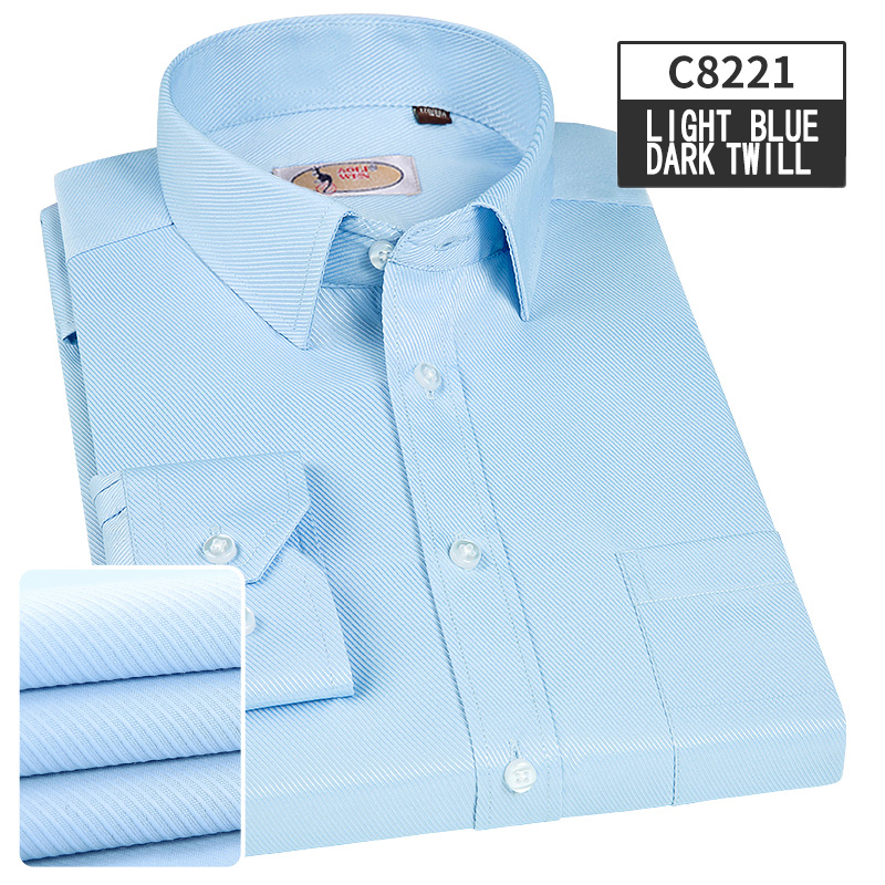 c8221
