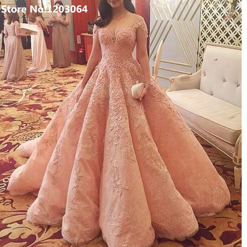 Top 10 Prom Dress Websites