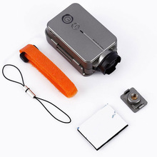 HD 1080P Camera Light Weight Wear-proof Durable For RC Drone FPV Quadcopter Quad YH-17
