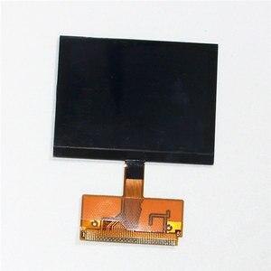 Image 4 - 1.5 inch Replacement LCD Display Module Kit for 1999 2005 Audi AllRoad C5 Series Instrument Cluster Pixel Repair