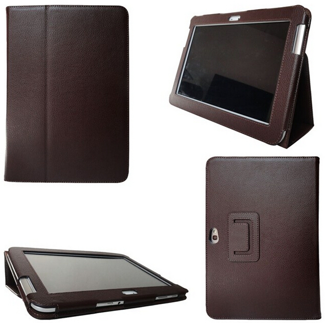 2017 New Stand PU Leather Cases Smart Book case for samsung galaxy Note 10.1 N8000 N8010 N8020 tablet cover+stylus+ Screen film pu leather cover case for samsung galaxy note 10 1 n8000 n8010 n8020 tablet model gt n8000 screen protector pen
