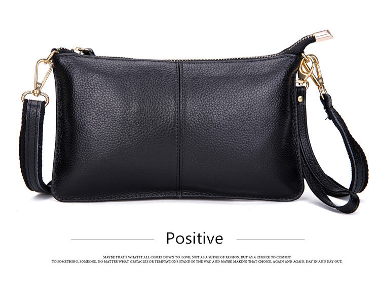 HTB1.rV4cjlxYKJjSZFuq6yYlVXao - Women Genuine Leather Day Clutches Candy Color Bags Women's Fashion Crossbody Bags Small Clutch Bags