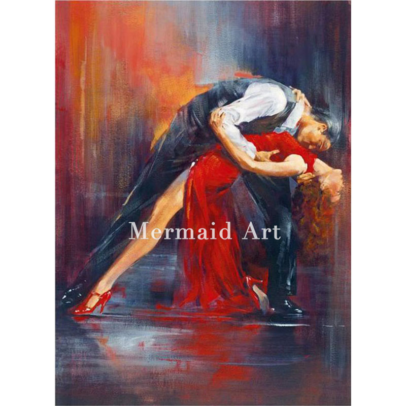 Abstract Womens Play Violin Hot Sex Images Nude Women Beautiful Ballet Girl oil Paintings Of Violin Oil PaintingAbstract Womens Play Violin Hot Sex Images Nude Women Beautiful Ballet Girl oil Paintings Of Violin Oil Painting