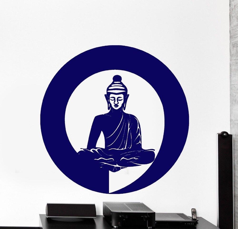 Zen slaapkamers koop goedkope zen slaapkamers loten van chinese ...