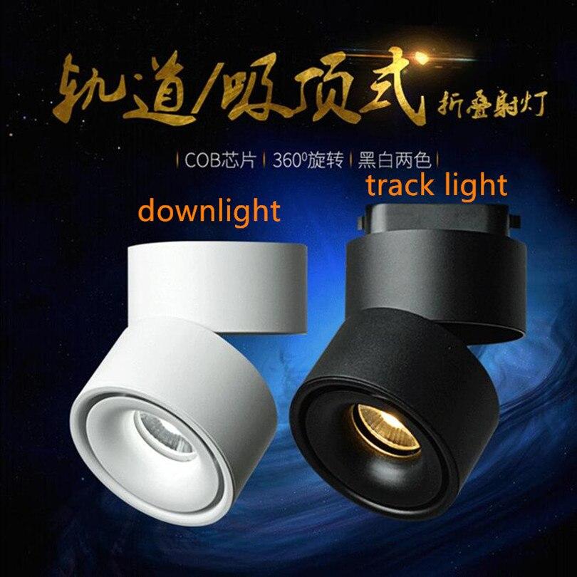 Home Led Track Lighting Led Track Lights Singlecircuit Led Lights
