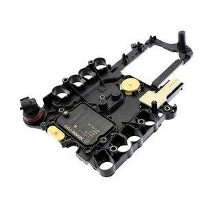 Image 4 - 722.9 TCM TCU 伝送制御ユニット導体用メルセデスベンツ VS2 A0335457332 ギアボックスコンピュータボードコントロールユニット