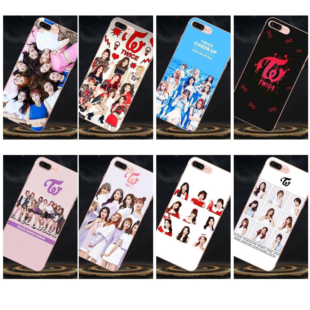 셀 LG Nexus 5 5X G2 G3 미니 스피릿 G4 G5 G6 K4 K7 K8 K10 2017 V10 V20 V30 스타일러스 Twice Kpop Flexibles image
