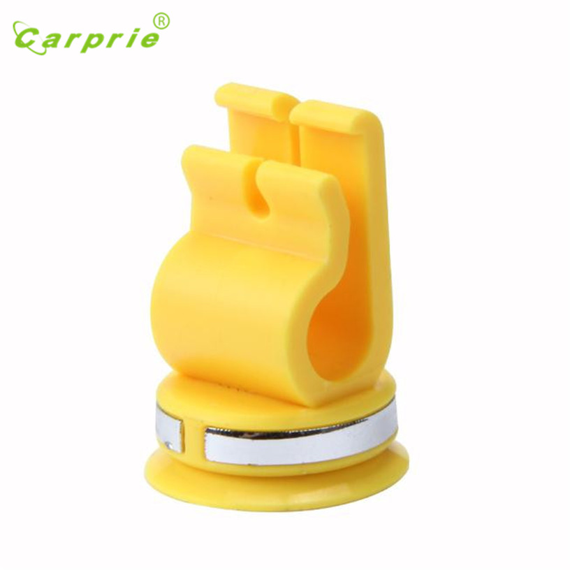 Dropship Hot Selling Yellow Car Air Vent Phone Holder Mount Stand Magnetic for iPhone Phone GPS Gift Jul 19