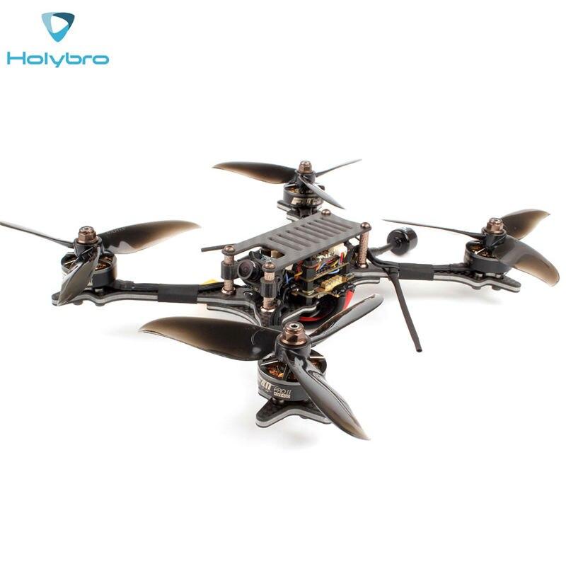 Holybro Kopis 2 FPV Da Corsa del RC Drone PNP BNF w/Kakute F7 OSD Atlatl HV V2 800 mw 35A dshot1200 Racer RC Quadcopter