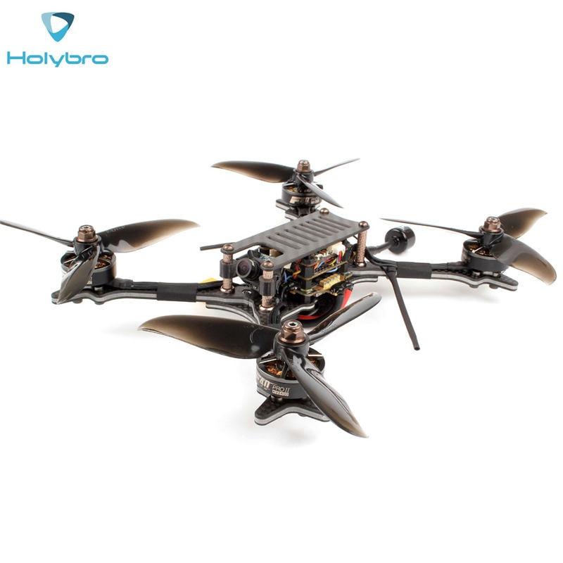 Holybro Kopis 2 FPV Racing RC Drone PNP BNF w/Kakute F7 OSD Atlatl HV V2 800 mw 35A dshot1200 Racer RC Quadcopter