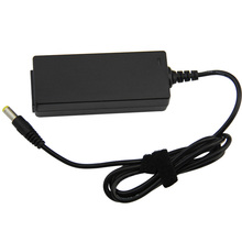 Kin-ect 2.0 Power Supply Adapter 3.0 For Xb-ox One,Xb-ox One S,Xb-ox X And Win-dows 7/8/10 Pc,Usb