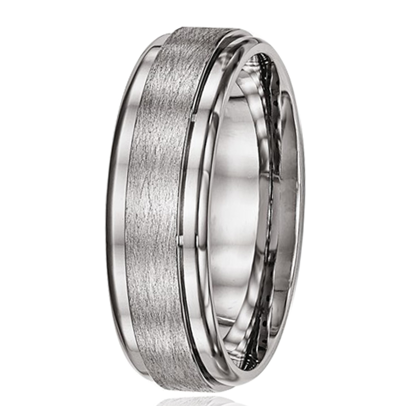 hypoallergenic wedding rings - Hypoallergenic Wedding Rings