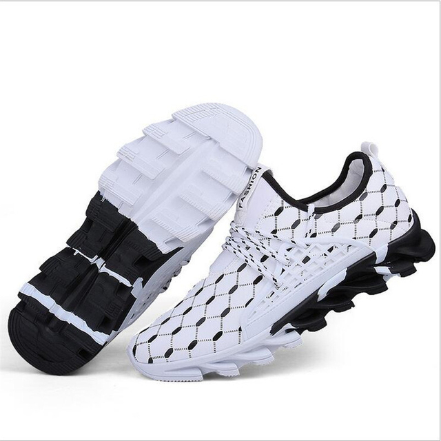 648d2783416418 VIXLEO 2018 casual shoes Male Tenis Designer Mens Shoes tn Air Mesh Casual  Luxury Breathable Male Shoes Slip on Krasovki