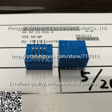 цена на Free Shipping HXS50-NP New product hall sensor,Can directly buy or contact the seller