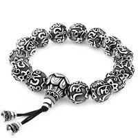 Viking Bracelet Viking Bracelet Viking Bracelet